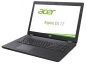 Preview: acer Aspire ES-731G-P1MC Notebook 43,9 cm (17,3 Zoll)