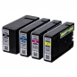 Mobile Preview: - Kopie