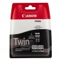 Mobile Preview: Canon PGI-525 PGBK Twin-Pack schwarz Tintenpatronen