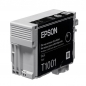 Mobile Preview: EPSON T1001XL schwarz Tintenpatrone ( C13T10014010 )