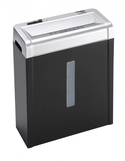 DAHLE 22017 PaperSafe